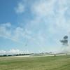 EAA-3586