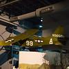 EAA-3694