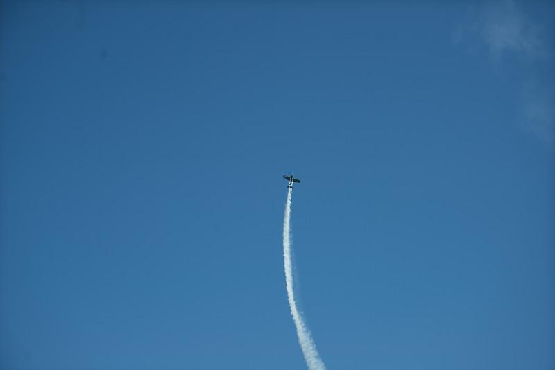 EAA-3629