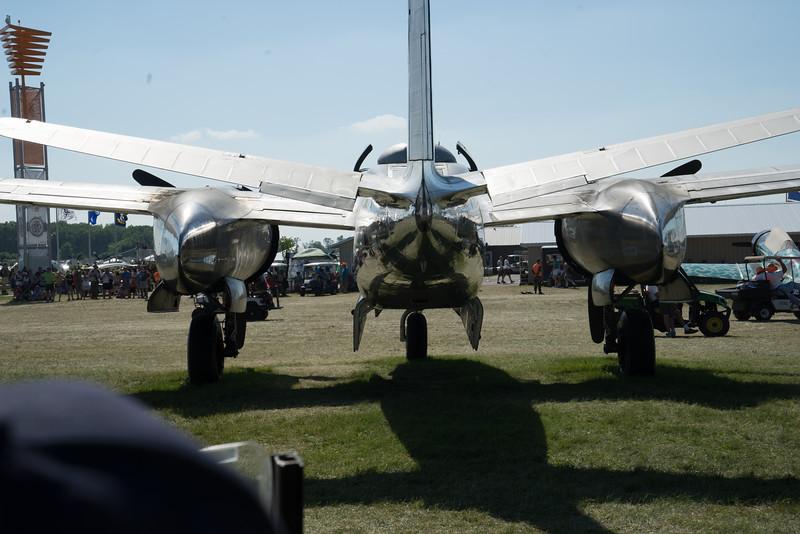EAA-3530