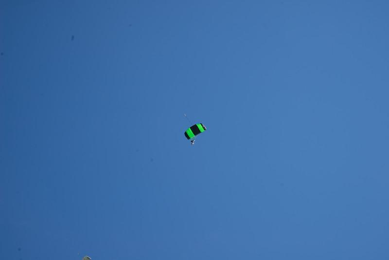 EAA-3553