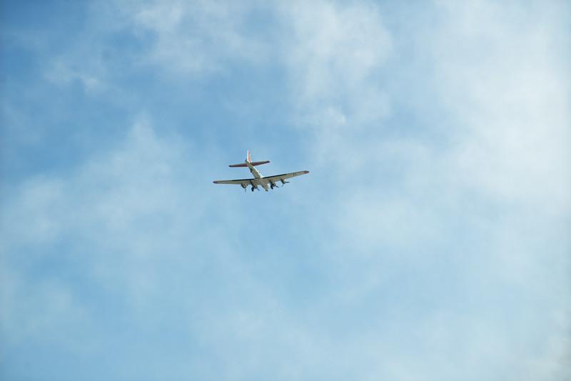 EAA-3590