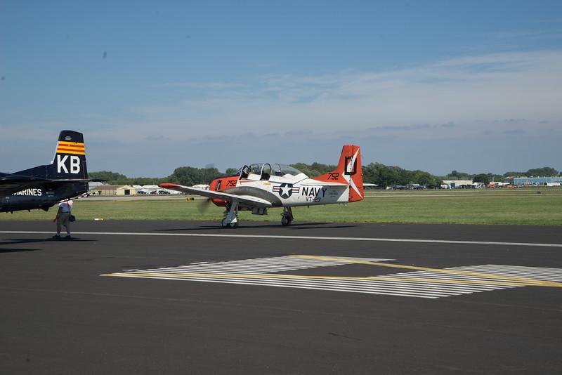 EAA-3519