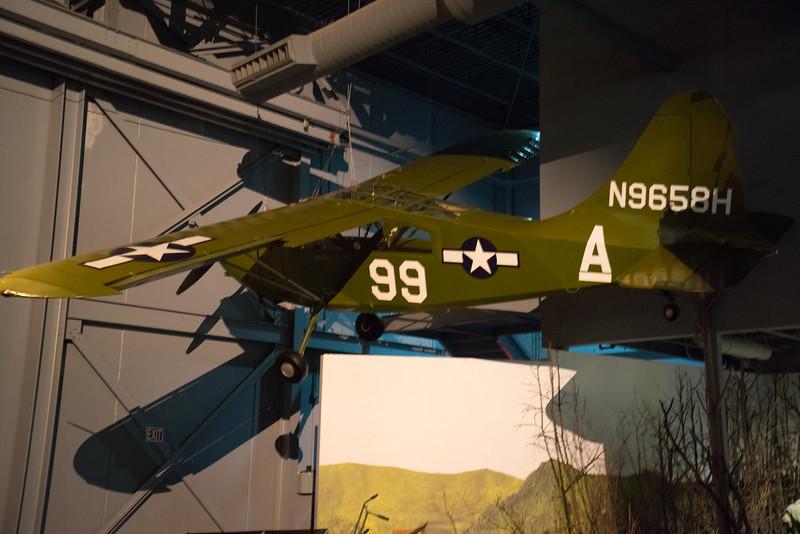 EAA-3722