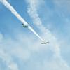 EAA-3581