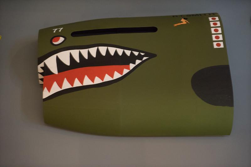 EAA-3719
