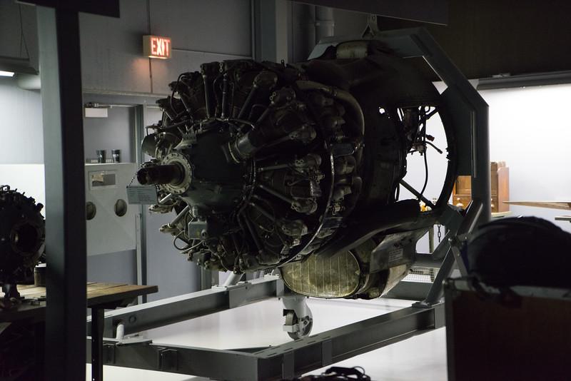 EAA-3711