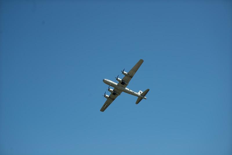 EAA-3621