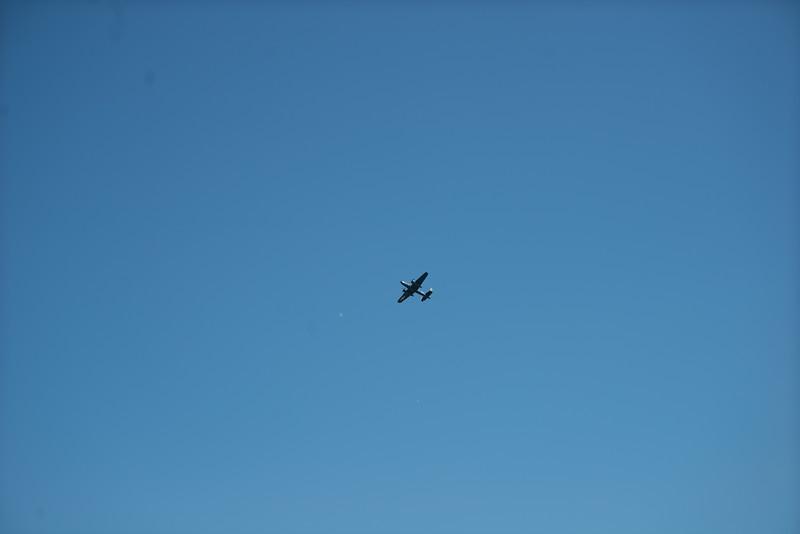 EAA-3615