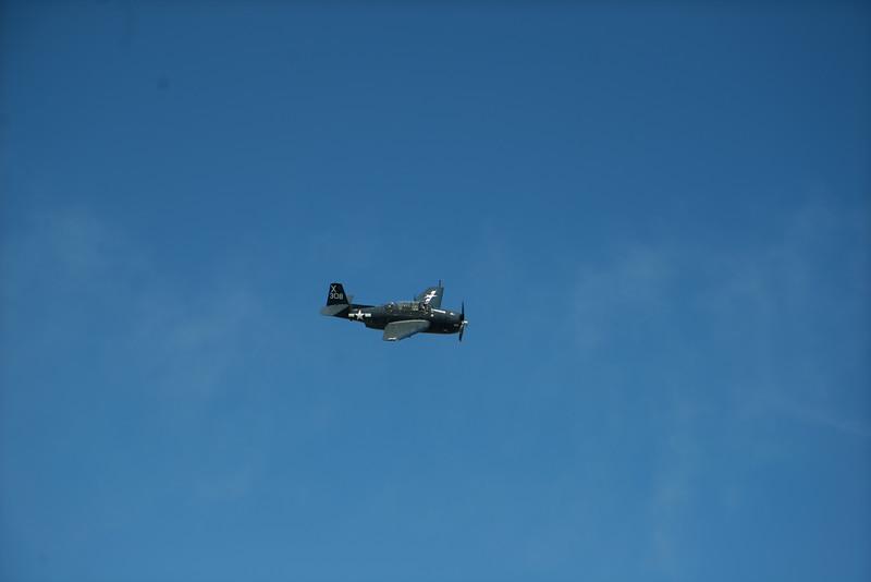 EAA-3664