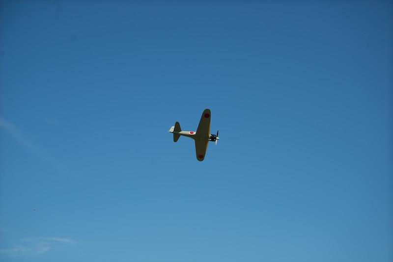 EAA-3656
