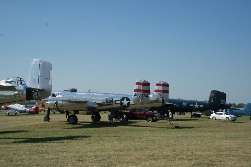 EAA-3529