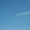 EAA-3637