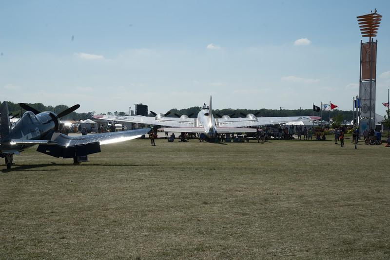 EAA-3541