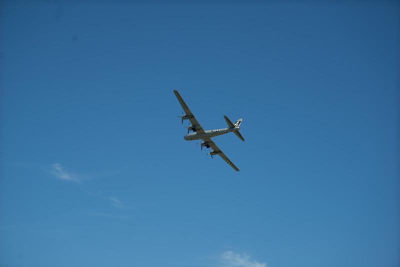 EAA-3622
