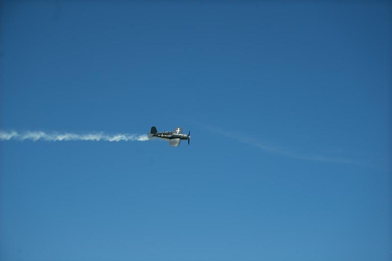 EAA-3663