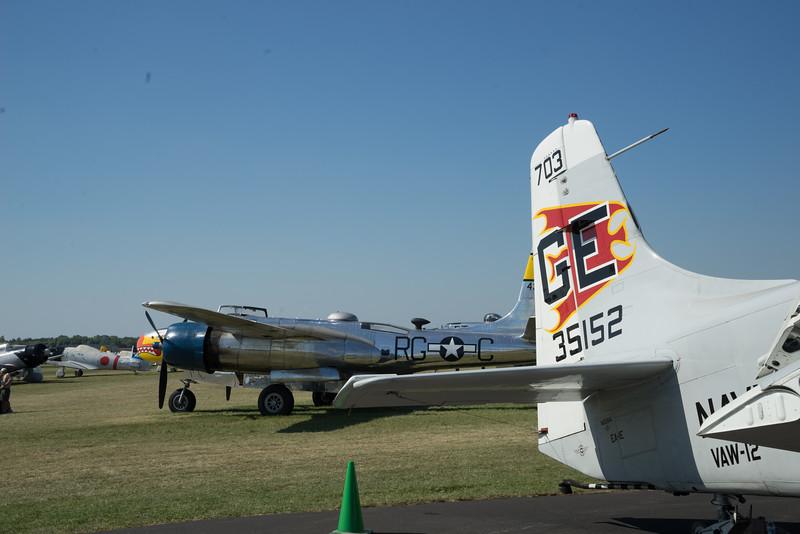 EAA-3532