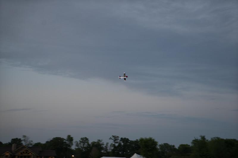EAA-3733