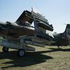 EAA-3545