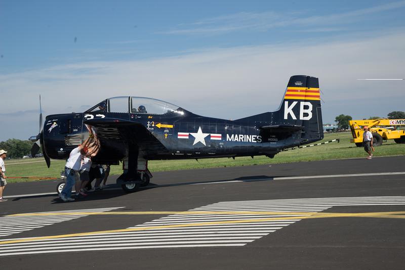 EAA-3524