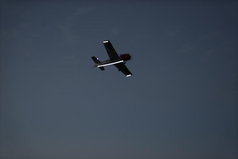 EAA-3734