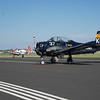 EAA-3521