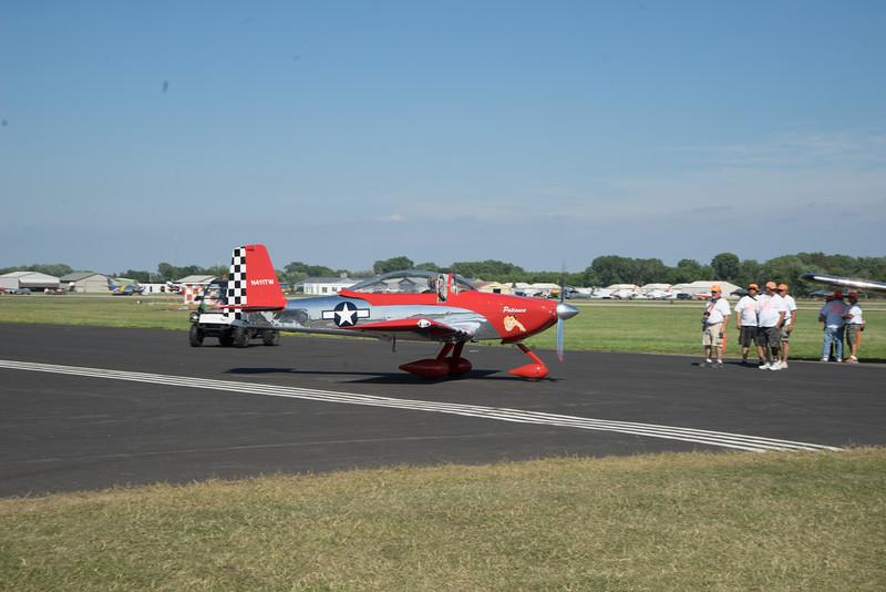EAA-3538