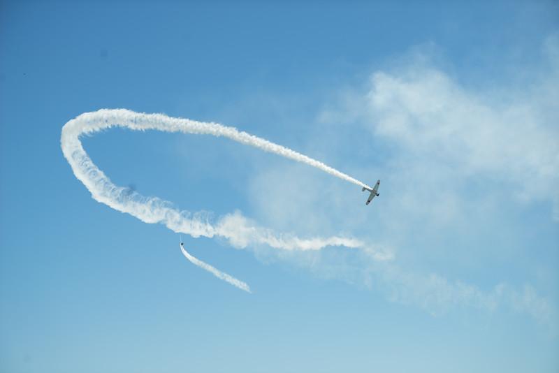 EAA-3579