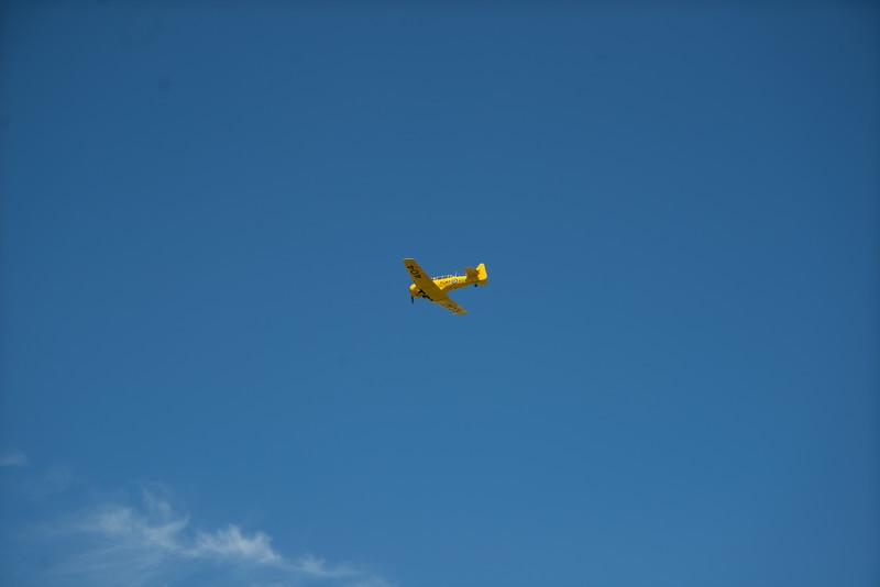 EAA-3610
