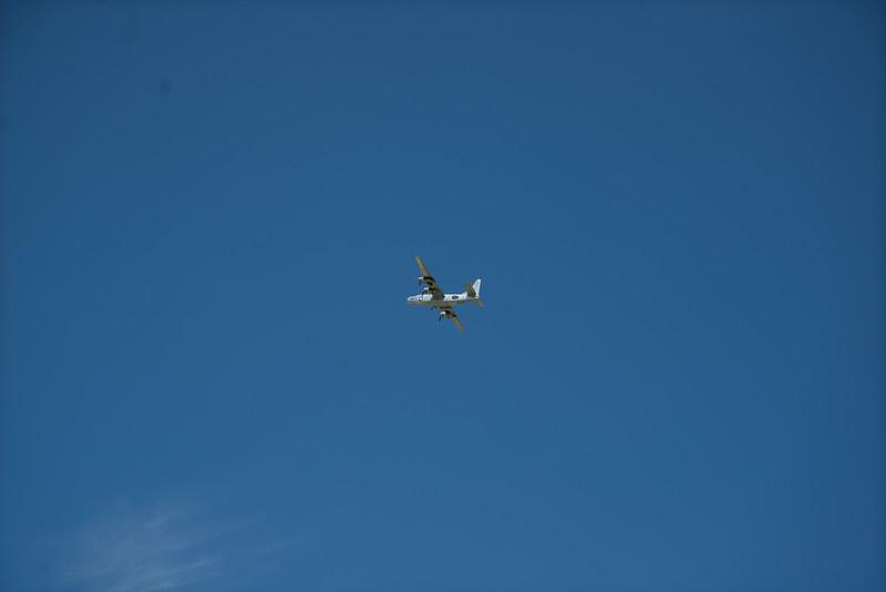 EAA-3626