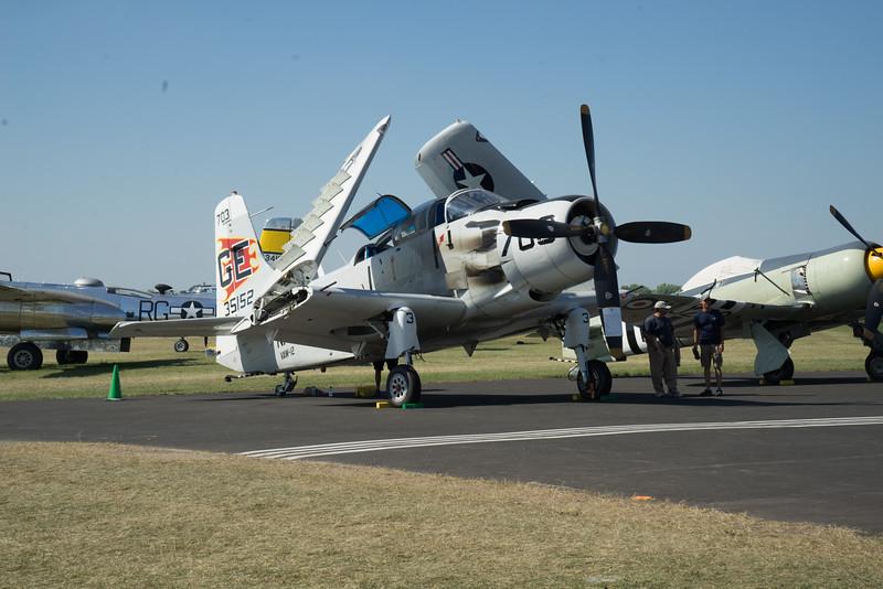 EAA-3540