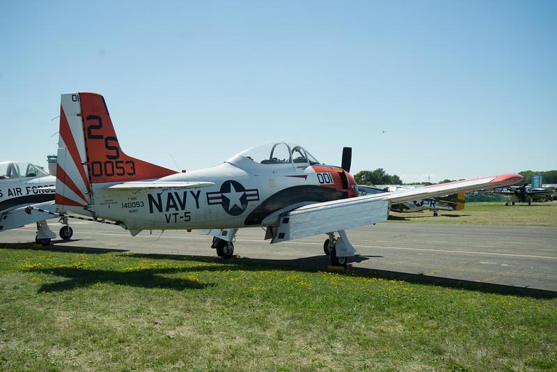 EAA-3567