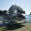 EAA-3550