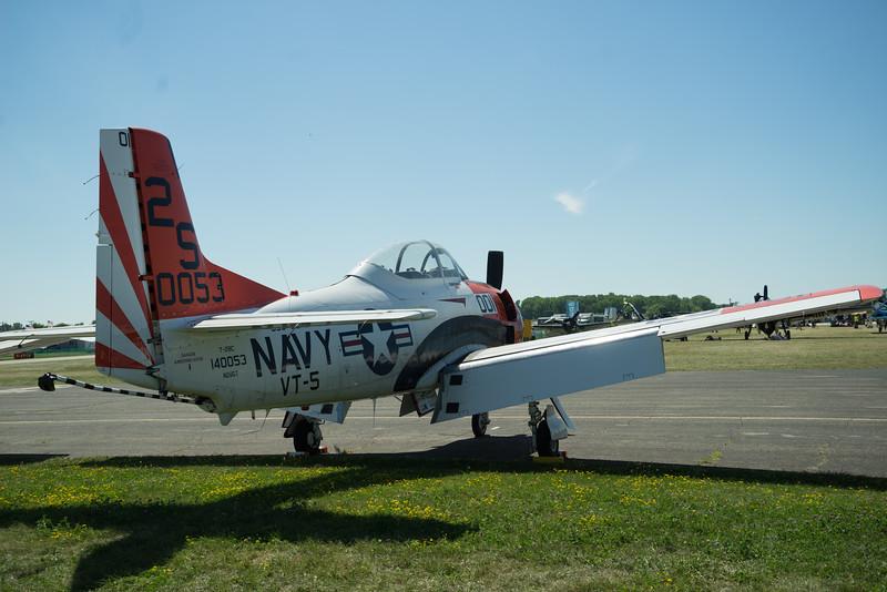 EAA-3612