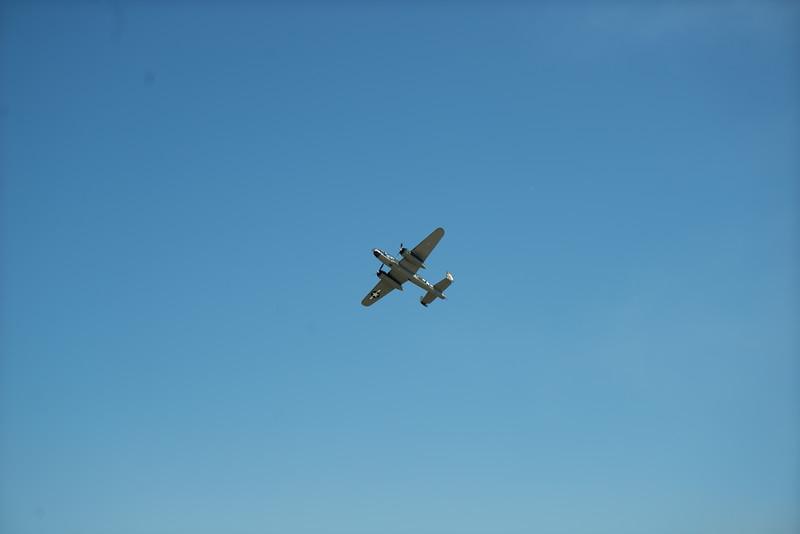 EAA-3640