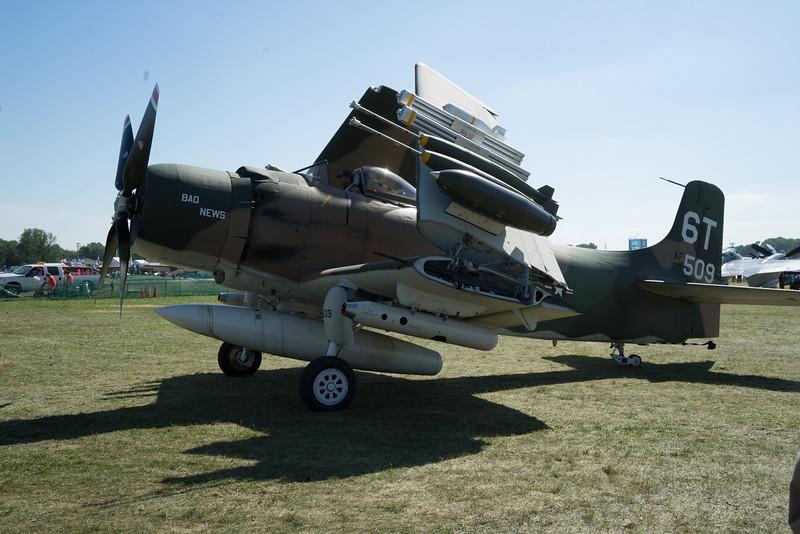 EAA-3535