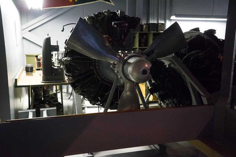 EAA-3710