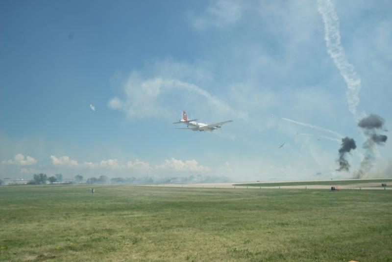 EAA-3587