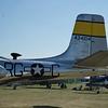 EAA-3558