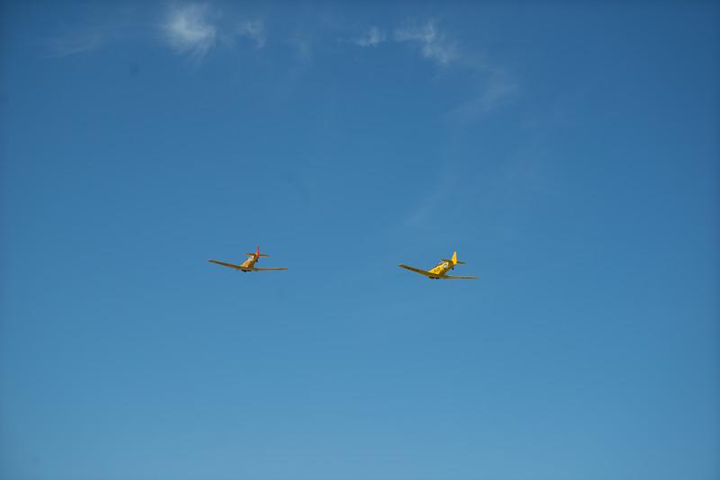 EAA-3605