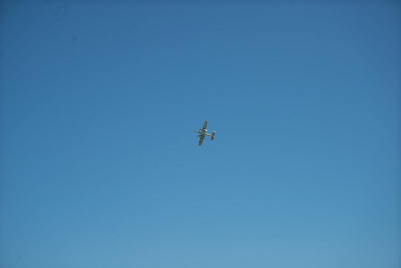 EAA-3611