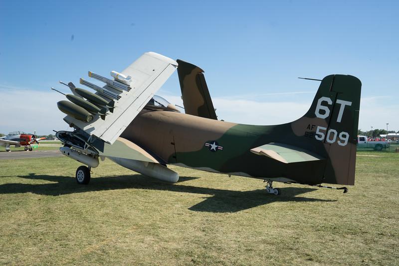 EAA-3537