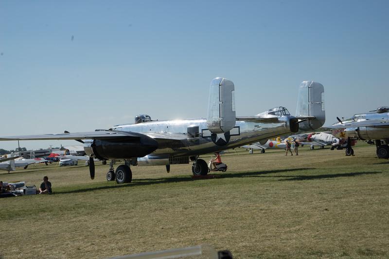 EAA-3527