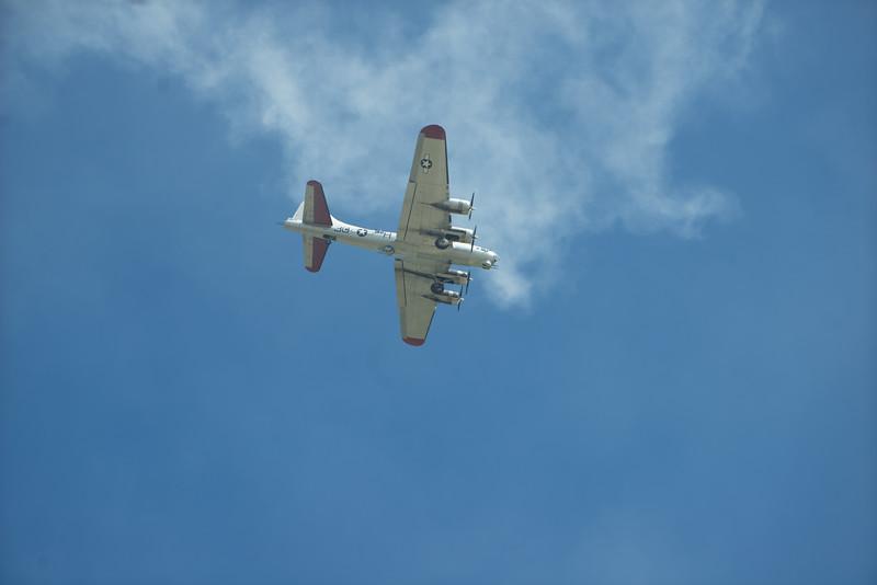 EAA-3589