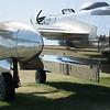 EAA-3531