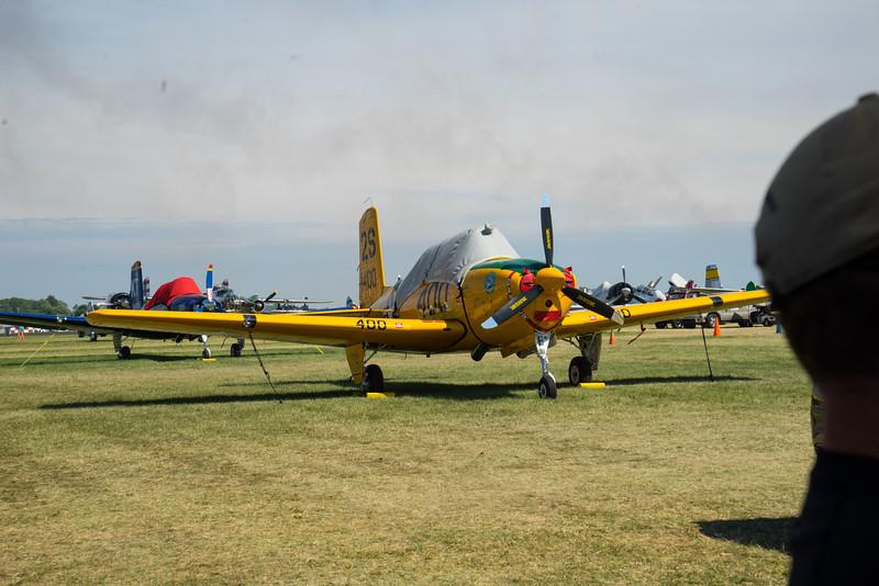 EAA-3518