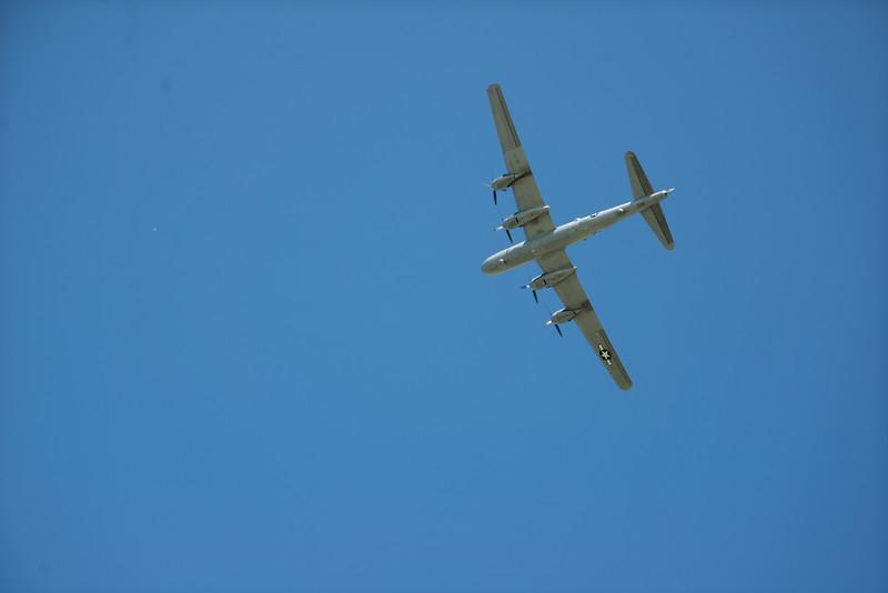 EAA-3668