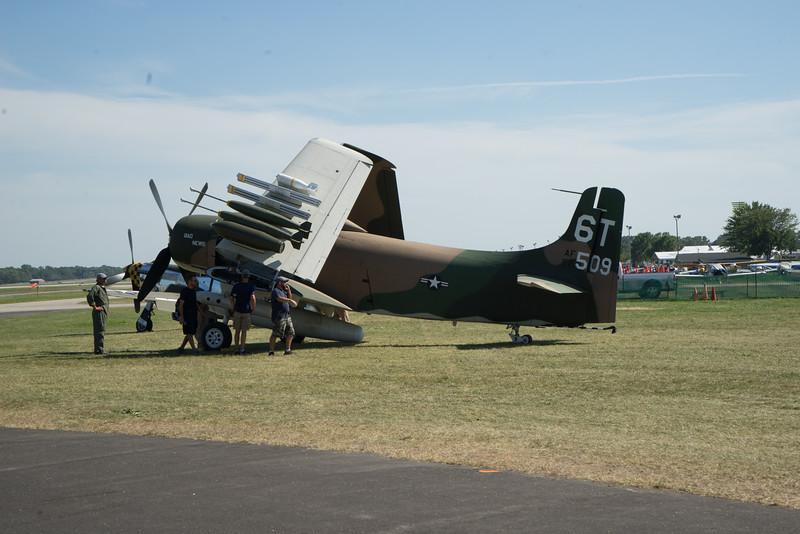 EAA-3523