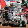 V50A7911