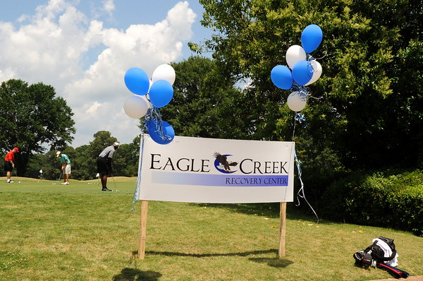 EAGLE CREEK RECOVERY CENTER
